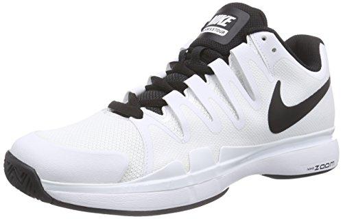 Nike Men's Zoom Vapor 9.5 Tour Tennis Shoe