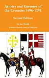 Armies and Enemies of the Crusades Second Edition