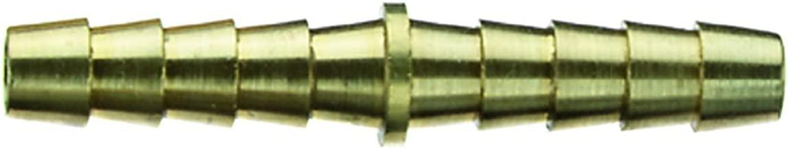 Tru-Flate 21-467 3/8