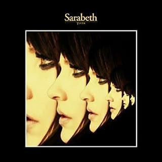 Amazon com: sarabeths - Used