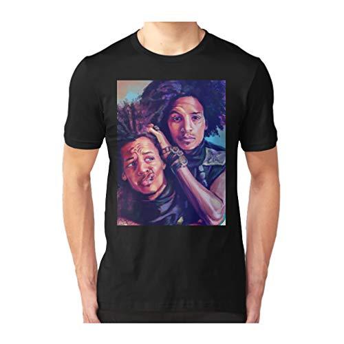 Les Twins Tshirt Classic T ShirtPremium,TeeShirt,HoodieforMen,Women UnisexFull Size Handmade