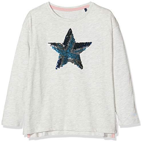 G-STAR RAW Sp10575 LS tee Camiseta de Manga Larga para Ni/ñas