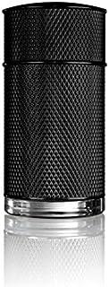 Dunhill Icon Elite Fur Hombre de Alfred Dunhill–100ml Eau de Parfum Spray