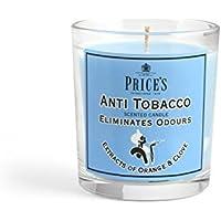 Prices Anti Tobacco Jar