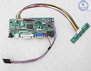 Desktop AC Adapters 36W 48V 0.75A Medical, Pack of 2 GSM36B48-P1J