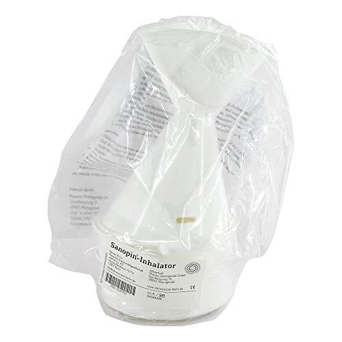 Sanopin Inhalator, 1 St