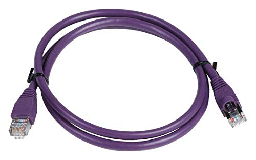 Cable,For Use With All ATV Drives
