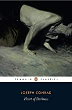 Best heart of darkness joseph conrad book cover Reviews
