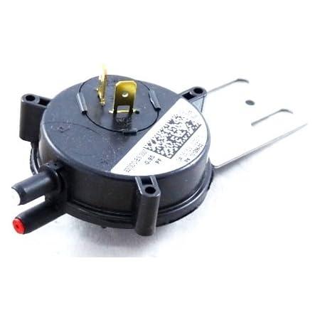 Lennox Corporation 24W97 Pressure Switch .40