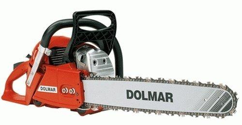 Dolmar PS-7300 HS 38CM/15