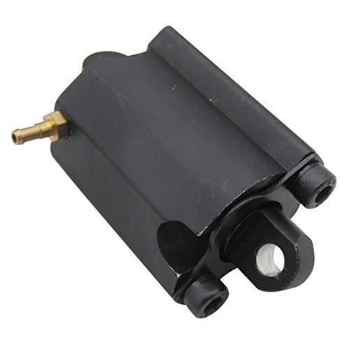 CKPSMS Brand - 1 set #9700 100094 cilindro de aire compatible con Durkopp Adler 867 868 máquina de coser