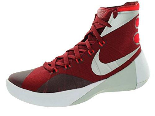 Nike Men's Hyperdunk TB Basketball Shoes