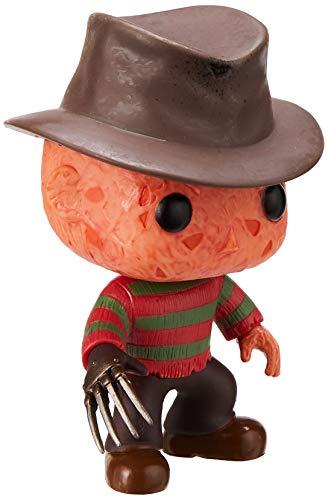 Funko Pop! Freddy Krueger: Freddy Krueger