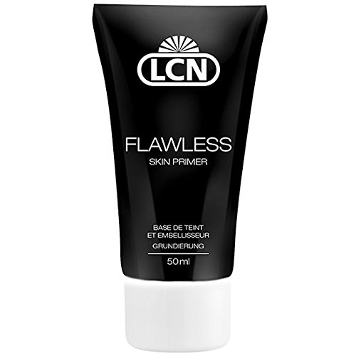 LCN Flawless Skin Primer
