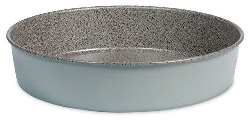 Habi Venere - Plats de cuisine Moule à tarte 26 cm gris