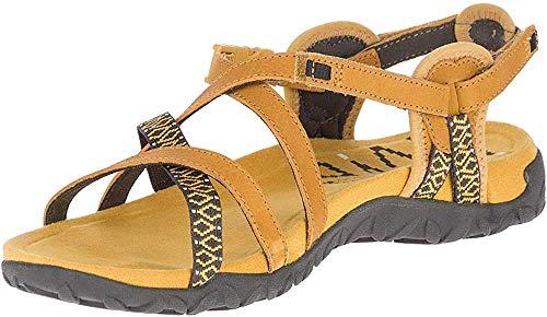 Merrell Terran Lattice II Sandale Damen