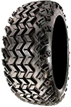 Sahara Classic A/T (4ply) Golf Tire [22x11-12]