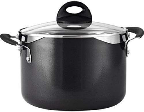 5 popular Tramontina 6-Quart Lock and Pot Drain Max 82% OFF Pasta