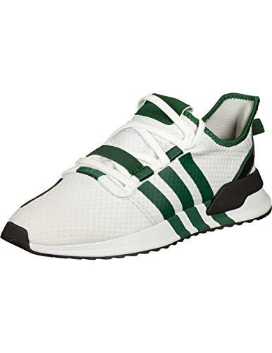 Adidas - Zapatilla Deportiva U_Path Run FX5261 - Zapatilla Unisex