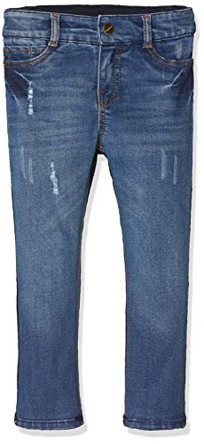 Mayoral Pantalones para Niñas