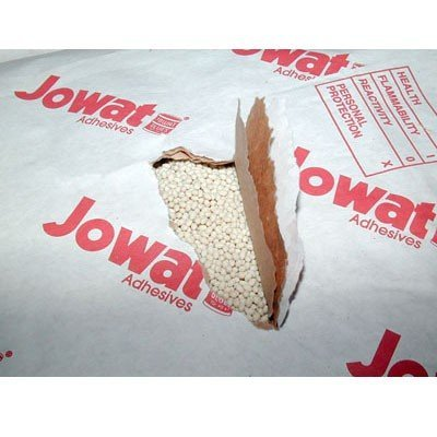 Jowat J28860 44 44Lb Glue Pellets - Hpl - Natural