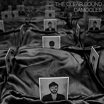 The Clear Sound