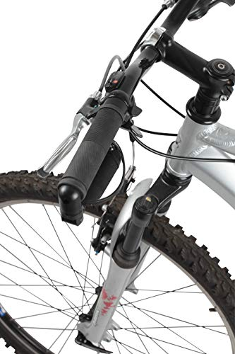 Zefal Fahrradspiegel Cyclop schwarz one size - 4