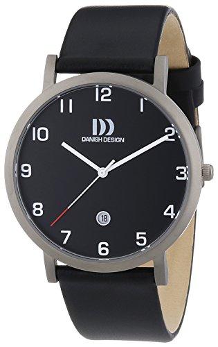 Danish Design 3316327