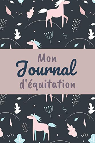Mon Journal d