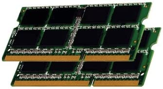 8GB 2x4GB PC3-8500 DDR3 1066 Many popular brands Laptops for Notebooks MHz depot Memory