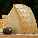 Parmigiano Reggiano - 3 Pound Club Cut (3 pound)