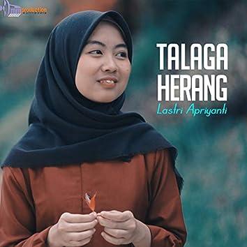 Talaga Herang