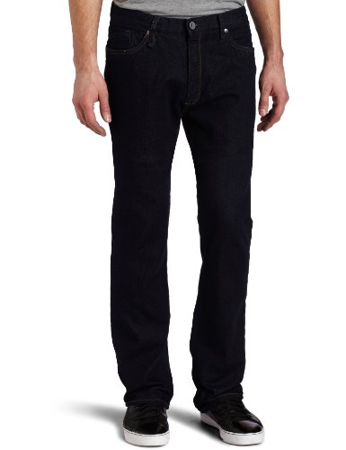 Altamont Uomo Pantaloni Dark Indigo W32 / L32