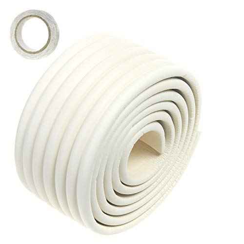 Not Self-Adhesive 25 mm Wide White Fleece /& Hook for Sewing HIMRY KXB5103 White Velcro Tape 25 m Fleece /& 25 m Hook Tape Back of the Tape is NOT Self-Adhesive Etc