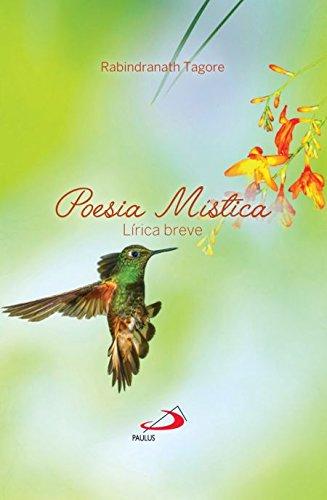 Poesia Mística: Lírica Breve