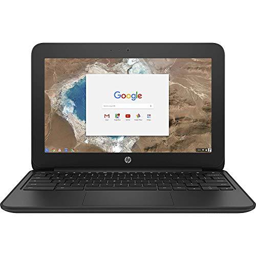 HP 1FX82UT#ABA Chromebook (Renewed)