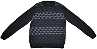 Best axcess men's clothing Reviews