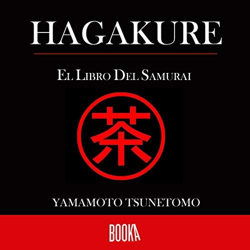 『El Libro del Samurai [The Samurai Book]』のカバーアート