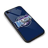 アーティキューノ フリーザー ・ウィザーズ iPhone 7/8 ケース 人気の Iphone 7/8携帯電話ケース保護カバー漫画デザイン、スタイリッシュな高品質TPUキュートでクールなボディのソフト衝撃耐性レンズ保護付きiPhone携帯電話ケース、分解しやすい、指紋防止、薄くて引っかき傷防止