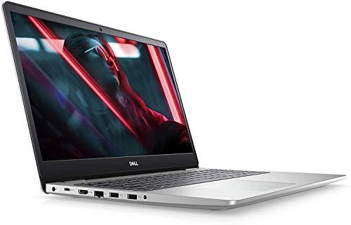 2017 Dell Inspiron 15 5566 Laptop: Core i5-7200U, 8GB DDR4 RAM, 256GB Solid State Drive SSD, 802.11ac, Bluetooth, Windows 10 Professional
