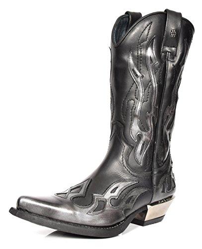 Miglior stivali uomo cowboy quale scegliere? (2020)