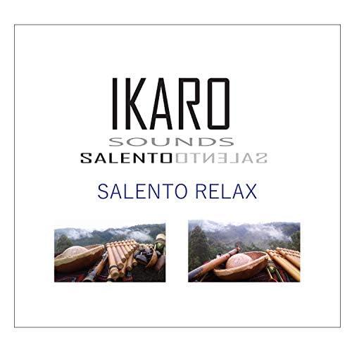 Ikaro Sounds Salento