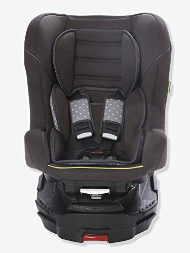 VERTBAUDET Isofix-Kindersitz Gr. 0+/1