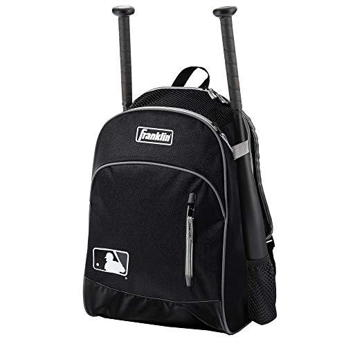 Franklin Sports MLB Batpack...