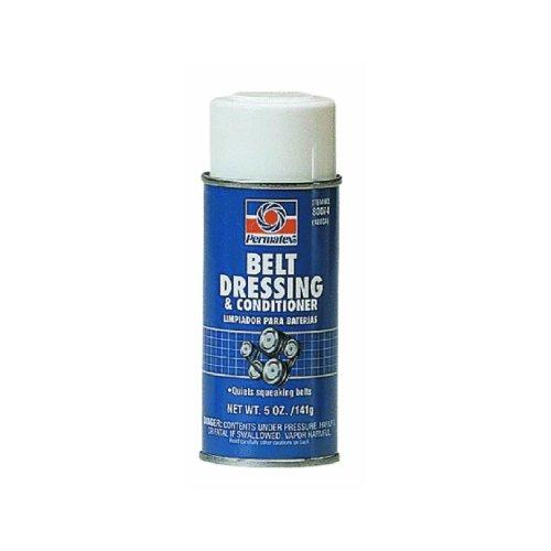Permatex 80074 Belt Dressing Cond. 5oz.
