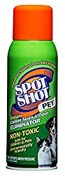 Image of Spot Shot 009208 Non-Toxic...: Bestviewsreviews