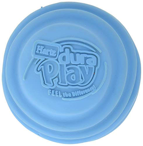ハーツ (Hartz) デュラプレイ ボール S