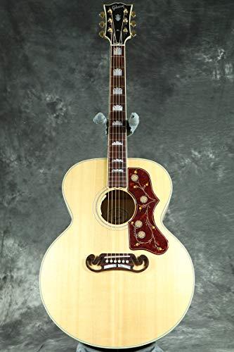 Gibson/SJ-200 Standard 2019 AN ギブソン アコースティックギター アコギ J-200 SJ200