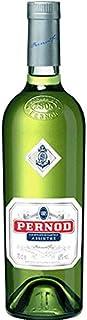 Absinth Pernod 0,7 L