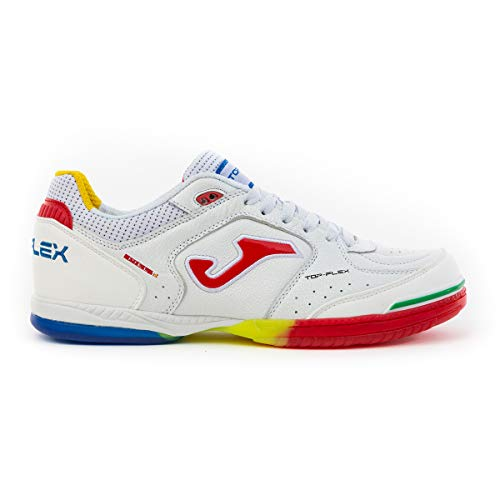 Joma Chaussures Top Flex Indoor 2016